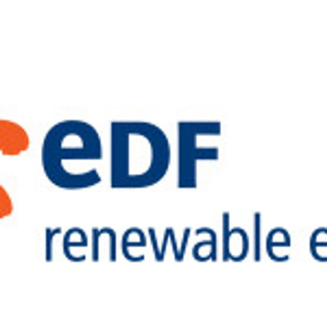 EDF Shifts Entire Residential Solar Offering To Self-Consumption Model featured image