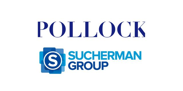Executive Search Firms, Sucherman Group and Simon Pollock & Co., Announce Global Partnership featured image
