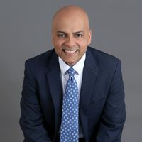 Vimal Rai, Digital Leadership Associates