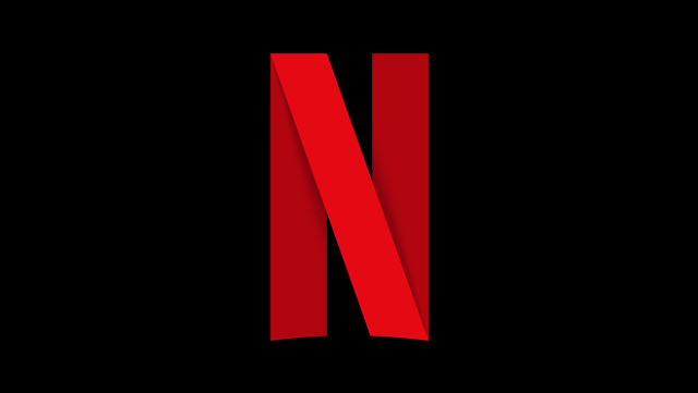 Netflix release a new icon logo featured image