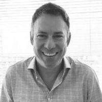 Des McKell, Business Development Director, Plus Relocation