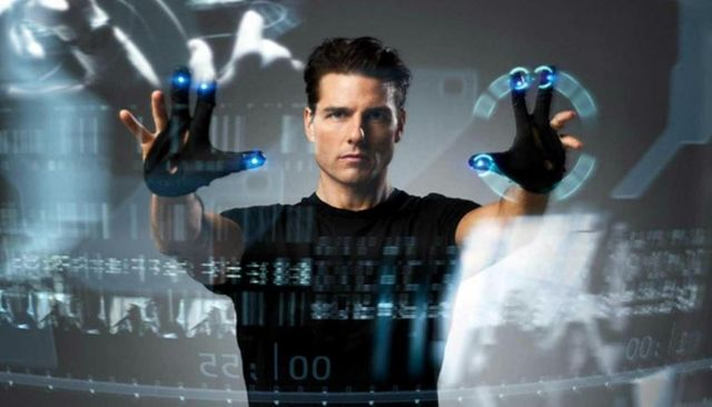 Minority Report: 6 predictions that came true, 15 years on featured image