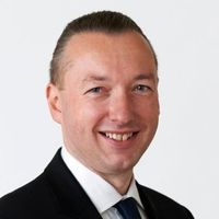 Alasdair Steele, Partner, CMS Technology Media Communications
