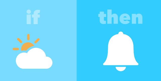 5 top IFTTT recipes for marketers featured image