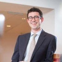 Ben Pearson, Solicitor, Litigation, Phillips Solicitors