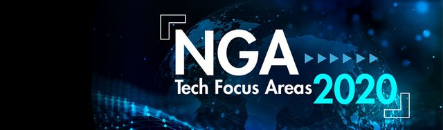 NGA Tech Roadmap Calls for More Commercial Collaboration featured image
