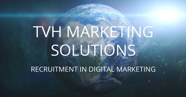 The Importance of Marketing - The Recruiters Guide featured image