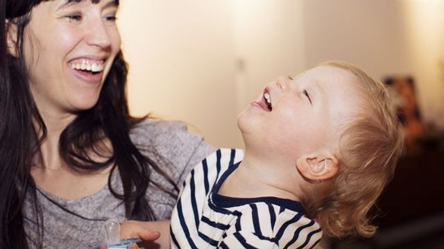 Les assistantes maternelles en débat featured image