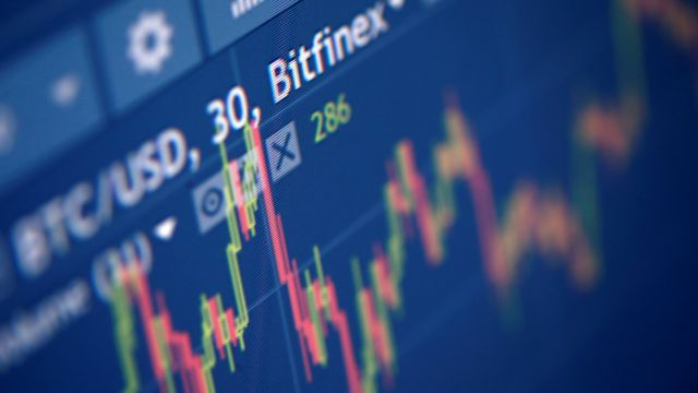DRW leads high frequency trading charge into cryptocurrencies featured image