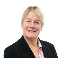 Diana Copestake, Family Law Partner, Freeths