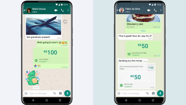 YES Bank deploys AI robot to interact with customers on WhatsApp featured image
