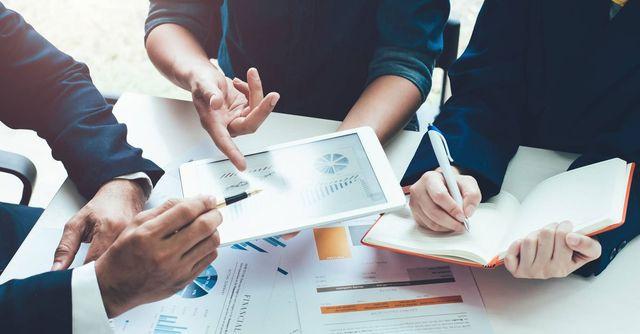 fca business plan 2017/8