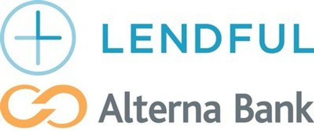 Lendful poised to shake up the online lending market with record investment from Alterna Bank featured image
