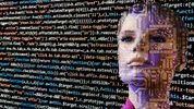 Three interesting points from the European Commission's White Paper on Artificial Intelligence