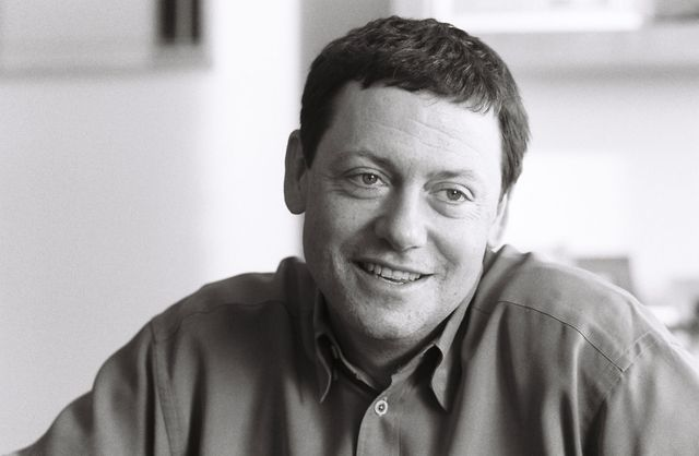 Fred Wilson's Thoughts on Seed Investing featured image