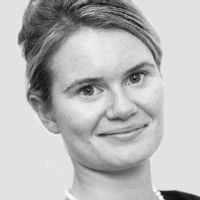 Clemmie Hay, Associate Director, Byfield Consultancy