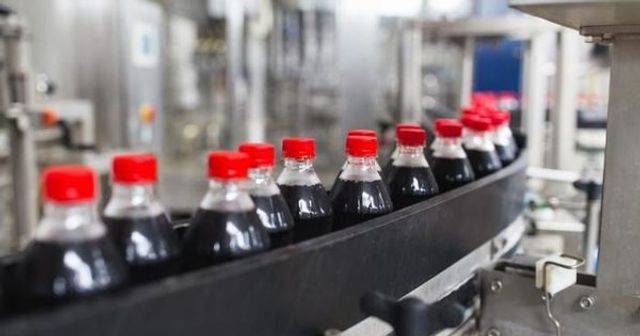The Amazing Ways Coca Cola Uses Artificial Intelligence And Big Data To Drive Success featured image