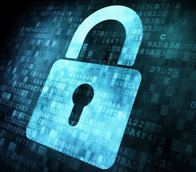 Endpoint Security Is Critical for IT featured image