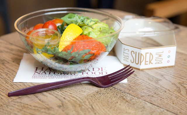 Pret uses customer insight to create a new source of revenue featured image