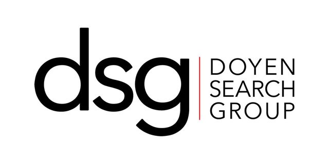 Doyen Search Group Launches Operations In 2020 featured image