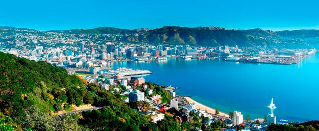 Is It Time To Move To Wellington? featured image