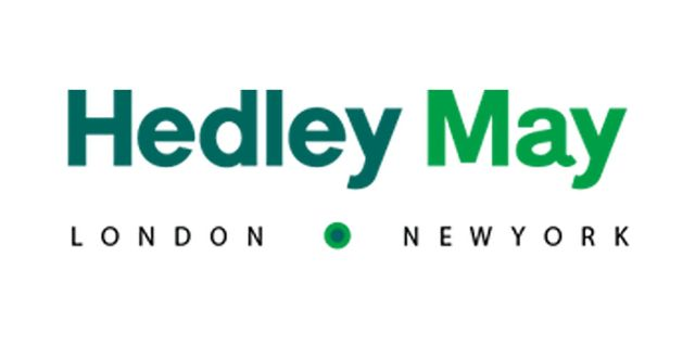 Hedley May Significantly Strengthens US Executive Search Platform featured image