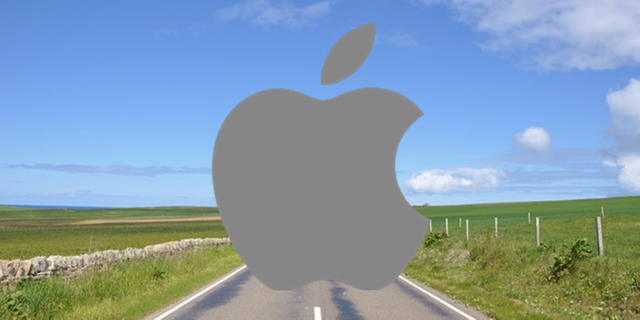 Are Apple muscling in on Tesla as car industry disruptor? featured image