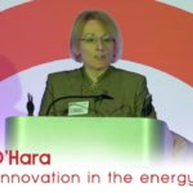 National Grid: Innovation key for a more flexible energy system featured image