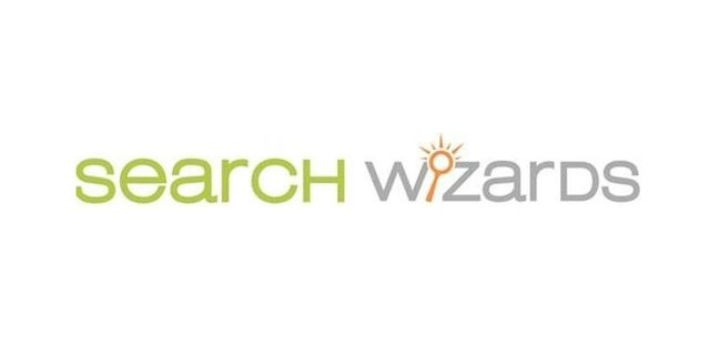 Eric Winegardner Joins Search Wizards as President featured image