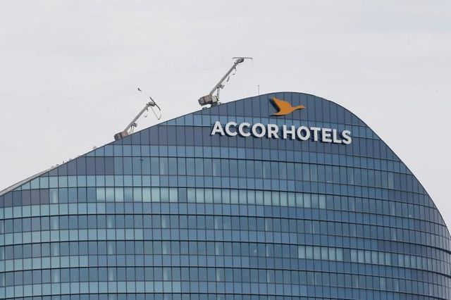 One share, one vote for Accor's shareholders? featured image