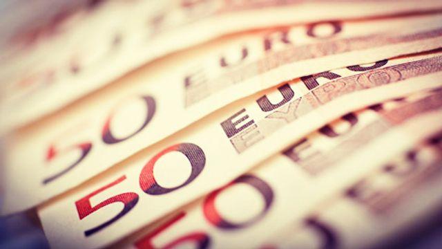 UK FinTech raises €61m for Dublin move featured image
