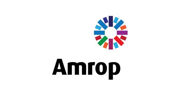 Amrop Welcomes Mark Ju in China featured image