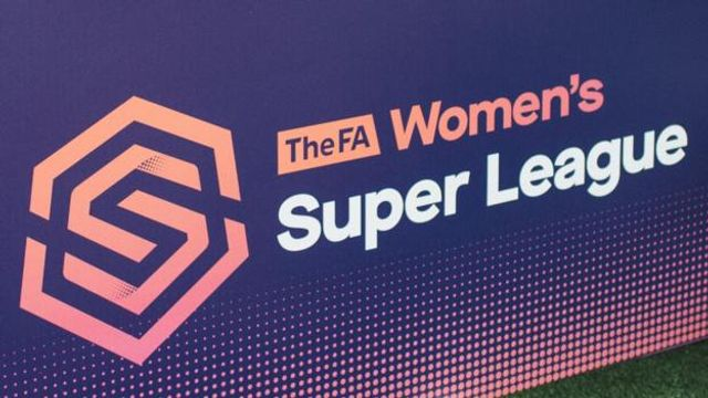 Women's Super League Secures First Ever Title Sponsor featured image
