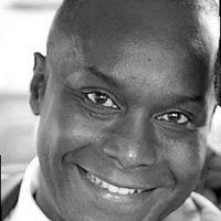 Donavan Whyte, Commercial Director, Mad4Digital