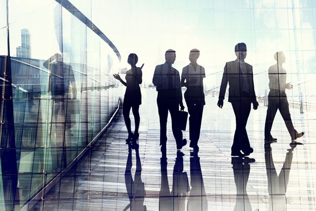 Survey reveals that expat assignments are a big interest for employees featured image