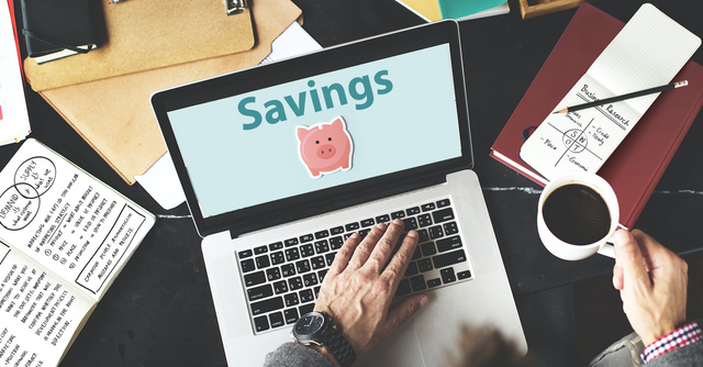 3 areas flexible working can help your company save money featured image