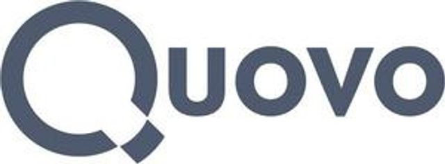 Quovo Launches Account Authentication API featured image