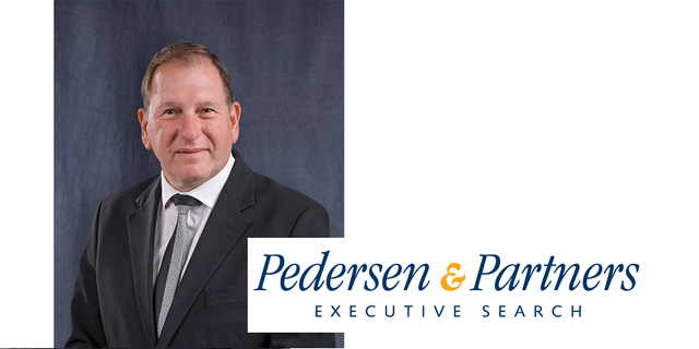 Graham Utian joins Pedersen & Partners in Johannesburg featured image