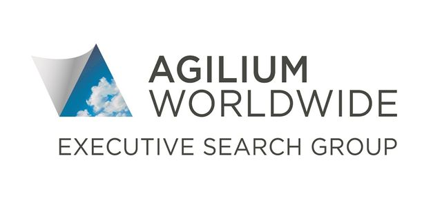 Agilium Worldwide Americas Meeting - May 3-5, 2017 - Dana Point, California featured image