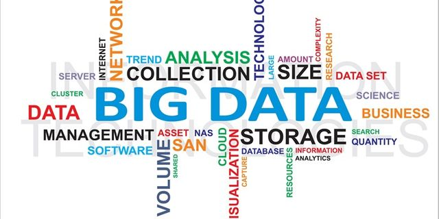 Big Data Market to Reach $123 Billion by 2025: Increased Adoption of Cloud Computing - Research and featured image