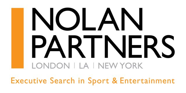 Nolan Partners adds Sports Industry Leader to Executive Search Team featured image
