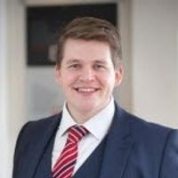 Joe Smith, Marketing Manager , Phillips Solicitors