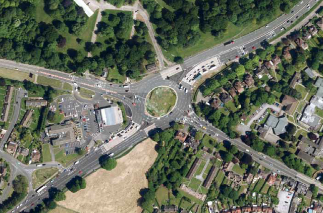 A38 Derby Junctions - Virtual DCO Hearing featured image