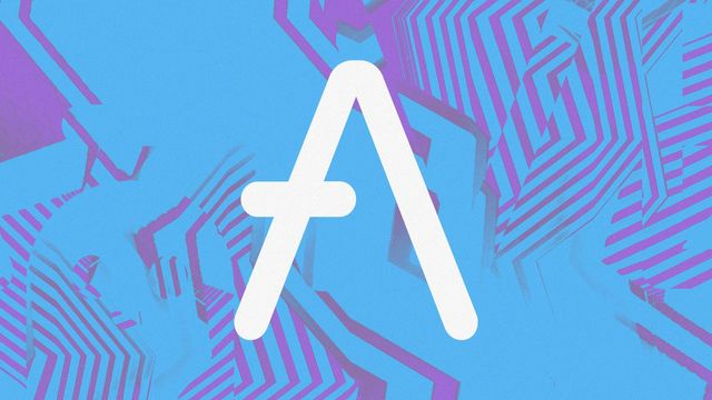 Aave becomes second DeFi protocol to hit $1b in total value locked featured image