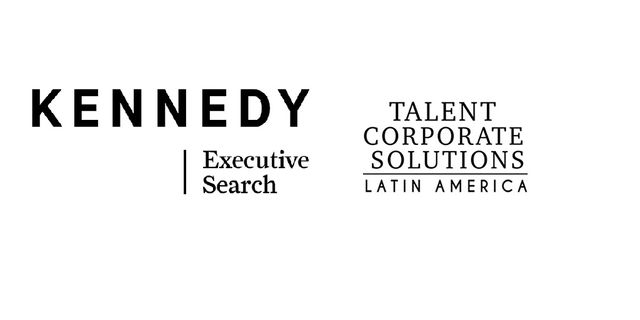 Kennedy Executive Search Network Sets Foot In Latin America With New Partner Talent Corporate Solutions featured image