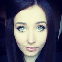 Danielle Montgomery, Senior Copywriter, Catalyst