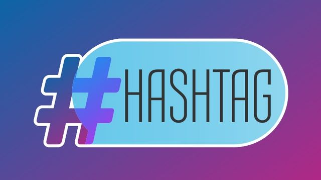How Best To Use Hashtags On Social Media featured image