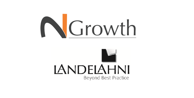 N2Growth Acquires Interest in South African-based Executive Search Firm, Landelahni Group featured image