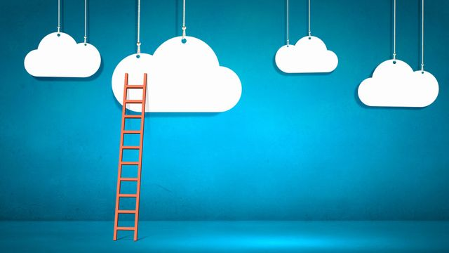 Cloud Opportunities and Challenges for adoption featured image