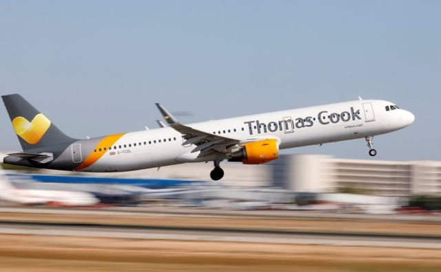 Will Thomas Cook scare get travel agents to do this one thing to save their business? featured image